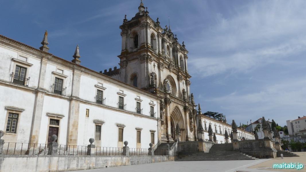 サンチャゴ巡礼ポルトガルの道と北ポルトガル歴史紀行